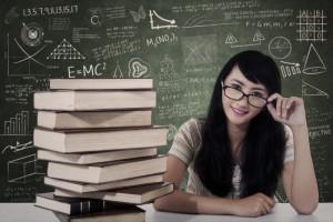 Διδακτορικές σπουδές και υποτροφίες