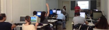 Κέντρο Επιμόρφωσης και Διά Βίου Μάθησης