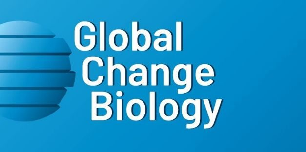 Σημαντική δημοσίευση από ερευνητική ομάδα Τμ. Βιολογίας