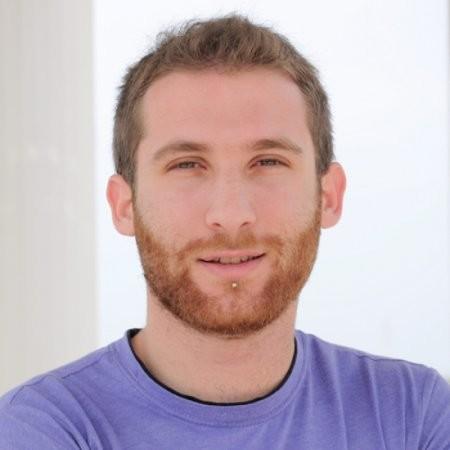 Γνωρίστε τον Χαράλαμπο Γαλουζή, απόφοιτο του Τμ. Βιολογίας και μεταδιδακτορικό ερευνητή στη Χαϊδελβέργη