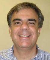 Παναγιώτης Χριστοφίδης, απόφοιτος Τμήματος Χημ. Μηχανικών – Distinguished Professor στο University of California, Los Angeles (UCLA)